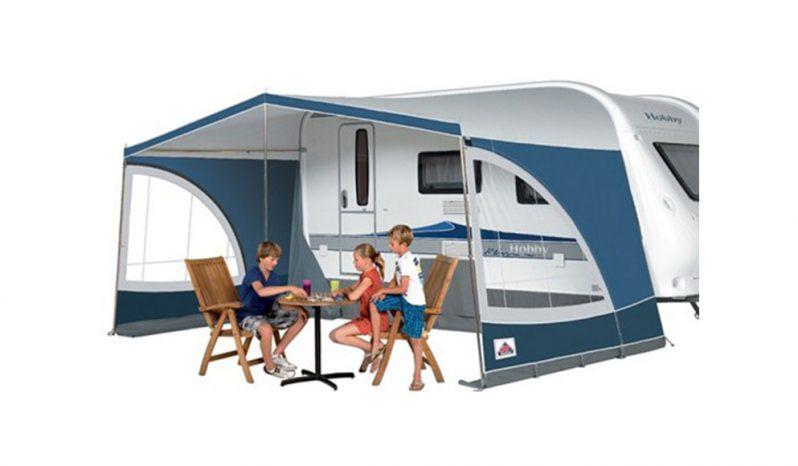 אוהלים-במגוון א.ג קראוונים Weinsberg | TAB | knaus | tabbret