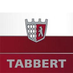 א.ג קראוונים א.ג קרוואנים Tabbert-א.ג-נגררים-וקרוואנים