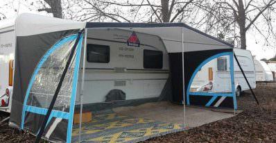 א.ג קראוונים אוהל-צד-פאנורמה-1