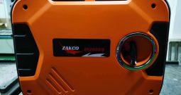 גנרטור 2000 וואט ZAKCO