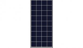פאנל סולארי 170W 36P full